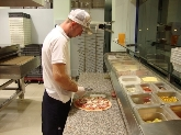 servicio a domicilio gratuito para motril, pizzas motril, pizzas en motril, pasta en motril,