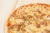 ofertas de pizza en motril, ensaladas en motril, lasaña en motril, canelones en motril,