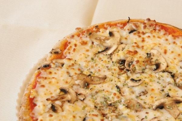 postres caseros en motril, bebidas en motril, pizzerias en salobreña, pizzerias en almuñecar,