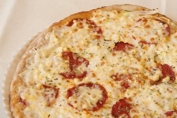 pizza italia en motril, pizza cuatro estaciones en motril, pizza romana en motril, berenpizza motril