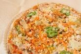pizza carbonara en motril, pizza marinera en motril, pizza pamplona en motril, pizza mimosa motril