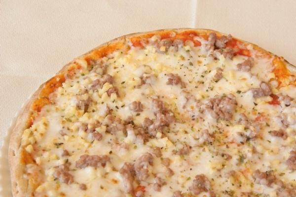pizza barbacoa en motril, pizza kebab en motril, pizza philadelphia en motril, pizza motrileña