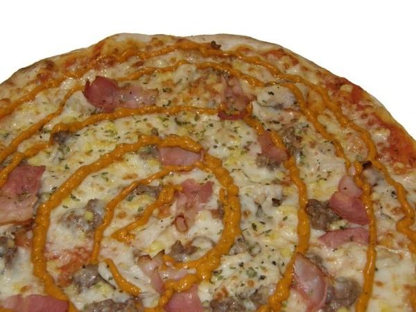 ensalada mixta en motril, ensalada tropical en motril, servicio a domicilio en motril, pizzas motril