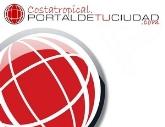 motril.portaldetuciudad.com,  costatropical.portaldetuciudad.com