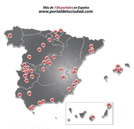 almuñecar.portaldetuciudad.com, paginas web en motril, paginas web en salobreña,