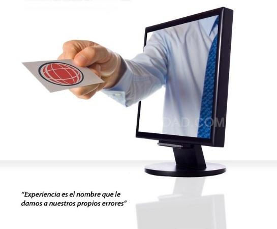 paginas web en almuñecar, posicionamiento en internet en motril, posicionamiento en internet motril