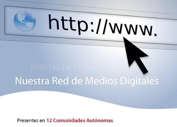 posicionamiento en internet en salobreña, posicionamiento web en almuñecar, banners en motril,