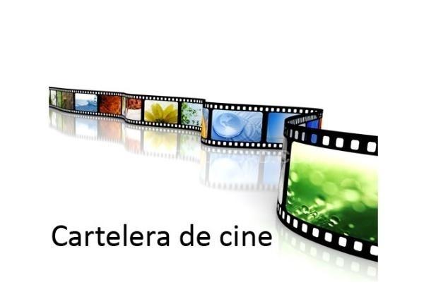 pagina web barata en motril, pagina web barata en salobreña, pagina web barata en almuñecar