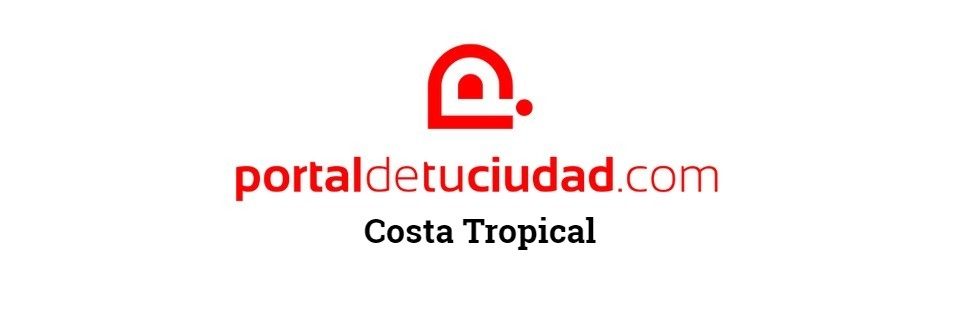 costatropical.portaldetuciudad.com