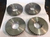 fabricacion de piezas especiales motril, fabricacion de piezas especiales en salobreña