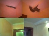 cerrajeria en motril, carpinteros en motril, carpinteria metalica en motril, mosquiteras en motril,