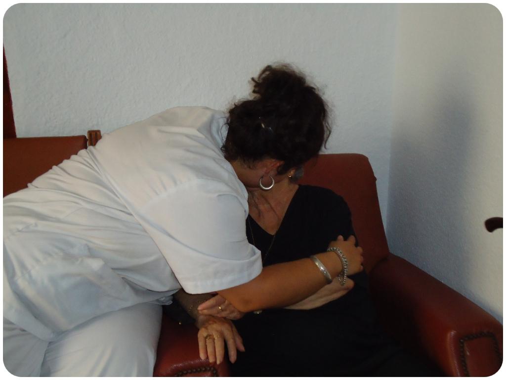 ayuda a ancianos en salobreña, tareas domesticas en salobreña, ayudas a discapacitados en salobreña