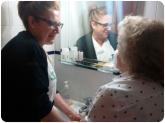 rehabilitacion en salobreña, mantenimiento del hogar en salobreña, dietas personalizadas salobreña