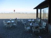 cafeterias en la playa de motril, ensaladas en motril, donde tapear en la playa de motril,