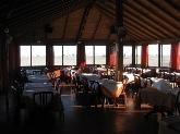 restaurantes en salobreña, restaurantes en almuñecar, restaurantes en castell de ferro, tapas motril