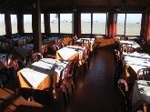restaurantes motril, restaurantes playa de motril, almejas en motril, marisco fresco en playa motril