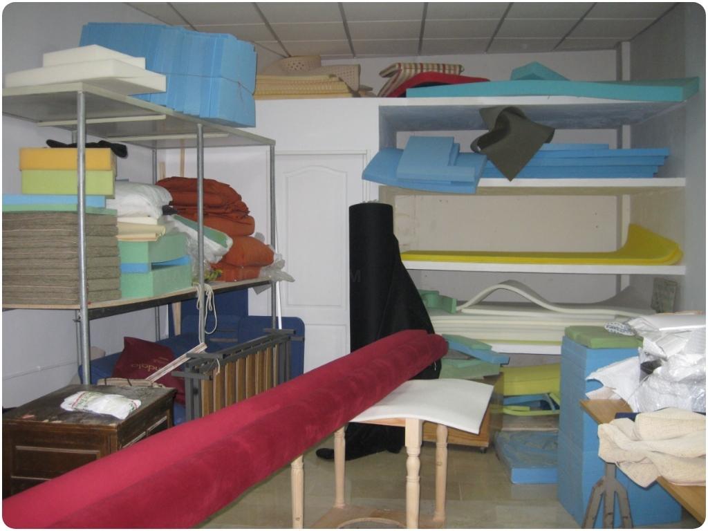 tapicerias motril, tapiceros motril, tapicerias baratas en motril, tapizado de muebles en motril,