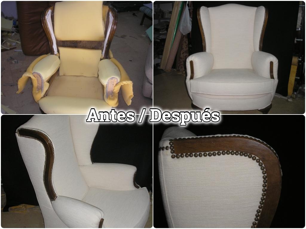 tapizado de muebles en torrenueva, tapizado de muebles en carchuna, tapizado de muebles en calahonda