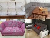 galerias en motril, tapizados de muebles en motril, colchones en salobreña, colchones en almuñecar,