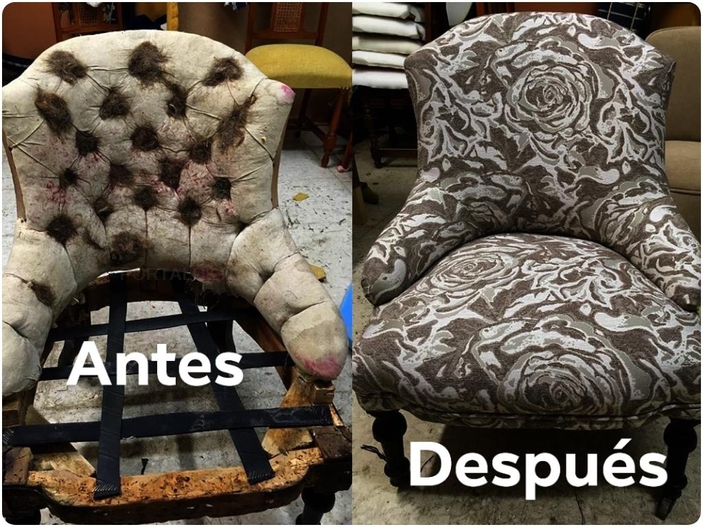 taller de tapiceria en motril, taller de tapiceria en salobreña, taller de tapiceria motril