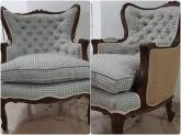 tapiceros en granada, tapiceros granada, mesas camilla en motril, espuma para sillones motril,
