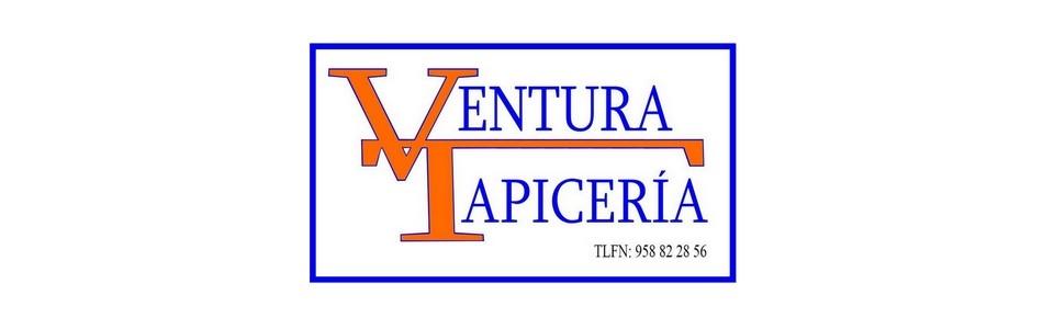 Tapiceria y Colchoneria Ventura