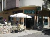 Restaurante Almil