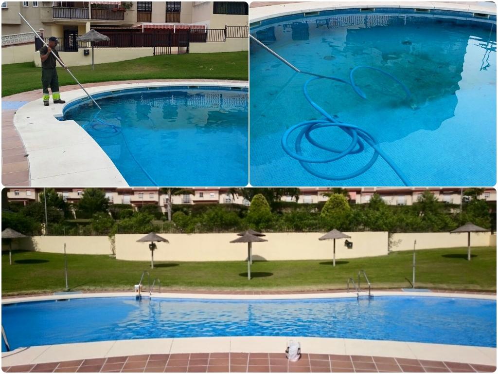 mantenimiento de piscinas en motril, mantenimiento de piscinas en salobreña,