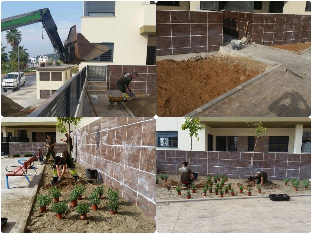 mantenimiento de piscinas en granada, mantenimiento de piscinas en malaga,