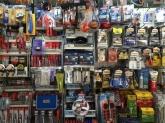 tuberia en salobreña, copias de llaves en salobreña, duplicado de mandos de garaje en salobreña