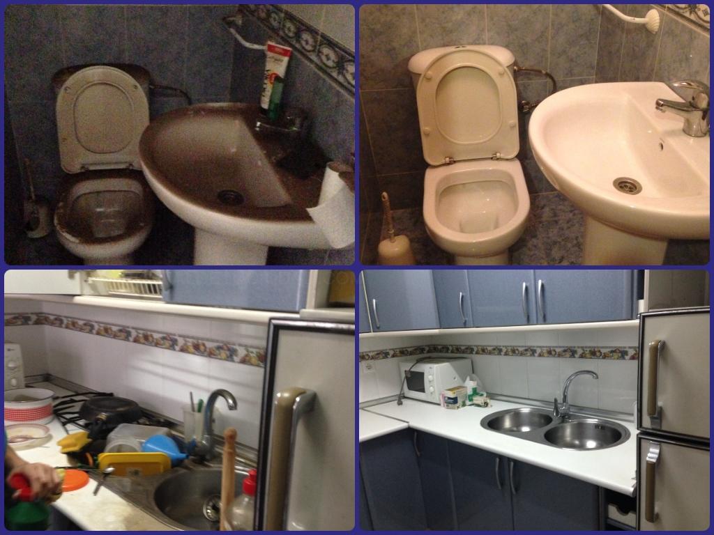 limpieza  de oficinas y despachos en motril, limpieza de comercios en motril, limpieza de locales