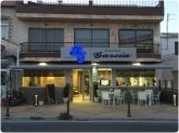 restaurante garcia en motril, restaurantes en motril, donde comer en motril, comer barato en motril