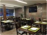 restaurantes en salobreña, restaurantes en la playa de motril, restaurantes en almuñecar,