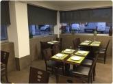 restaurantes en castell de ferro, restaurantes en lobres, restaurantes en velez de benaudalla