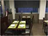restaurantes motril, comer pescado fresco en motril, marisco fresco en motril, tapear en motril