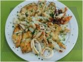 pescado fresco en motril, marisco fresco en motril, carne en motril, carta de vinos en motril