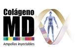 deformidades del pie, podologia preventiva, helomas, ortesis de silicona, infiltraciones, verruga