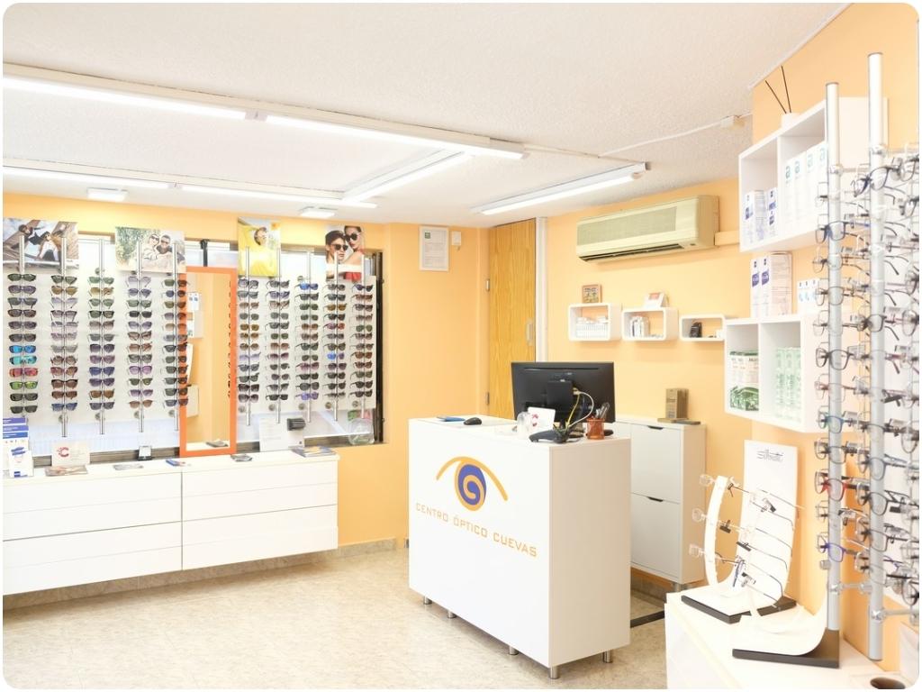 opticas en carchuna, opticas en calahonda, opticos en motril, opticos motril, opticas motril,