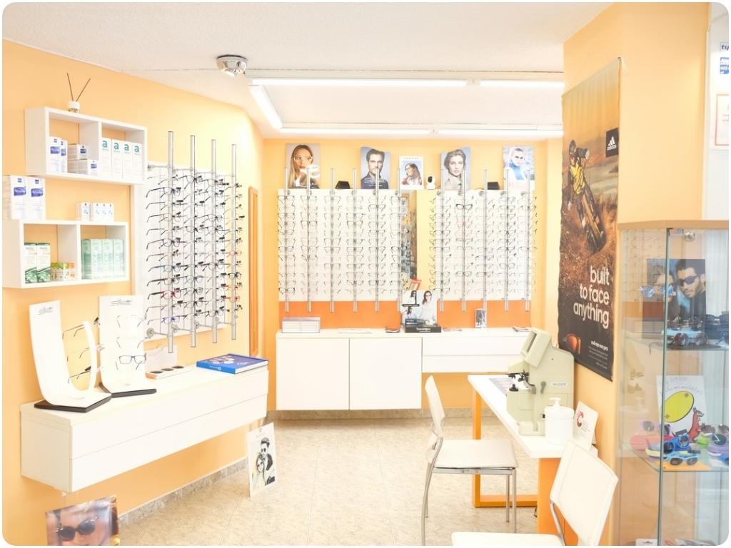 gafas en motril, gafas en salobreña, gafas en almuñecar, gafas en castell de ferro, gafas motril