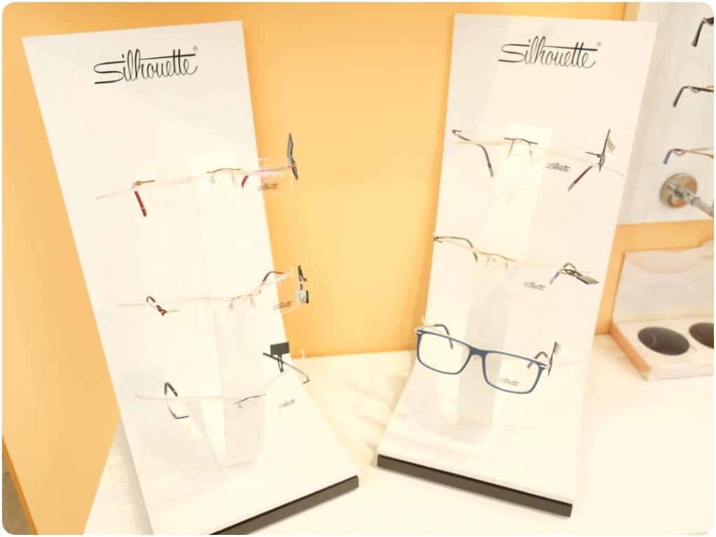 gafas de sol graduadas en motril, monturas en motril, lentes graduadas en motril, opticas en motril,