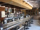 restaurantes en el puerto de motril, pescado fresco en motril, quisquilla de motril, tapas motril