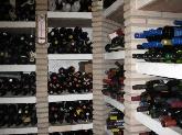 vinos en motril, vinos en salobreña, vinos en almuñecar, vinos en castell de ferro, vinos motril,