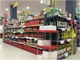 supermercados en motril, supermercados en lobres, supermercados en carchuna, supermercados motril,