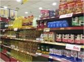 productos de drogueria en motril, supermercados baratos en motril, comer barato en motril,