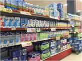 productos de limpieza en motril, hacer la compra en motril, ofertas en alimentacion en motril,