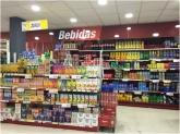 productos refrigerados en motril, legumbres en motril, arroces en motril, patatas en motril,