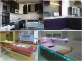 fabricantes de cocinas en motril, cocinas salobreña, cocinas en almuñecar, cocinas almuñecar,