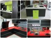 muebles de cocina en motril, muebles de cocina motril, muebles de cocina en salobreña, herrajes