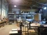 fabricacion de cocinas en motril, fabricacion de cocinas en salobreña, fabricacion cocinas motril