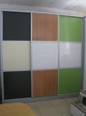 fabricantes de muebles en motril, fabricantes de muebles en salobreña, fabricantes muebles motril